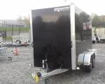 custom 50  10x5x6 box trailer (1)
