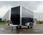 custom 50  10x5x6 box trailer (10)