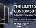 custom 50  10x5x6 box trailer (11)