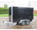 custom 50  10x5x6 box trailer (12)