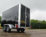 custom 50  10x5x6 box trailer (13)