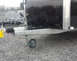 custom 50  10x5x6 box trailer (2)