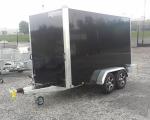 custom 50  10x5x6 box trailer (4)