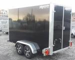 custom 50  10x5x6 box trailer (5)
