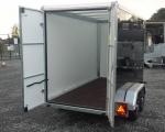custom 50  10x5x6 box trailer (6)