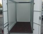 custom 50  10x5x6 box trailer (8)