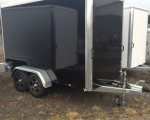 custom 50  10x5x6 box trailer (9)