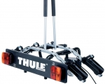 0000138_thule_rideon_2_bike_towball_carrier_9502_0
