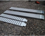 4ft 6ft 7ft 8ft LOADING RAMPS (2)