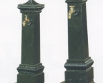 Cast-Iron-Fountain-With-Brass-Tap-CAW29- - Copy (2)