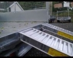 2MT - 5MT 1TON - 30TON LOADING RAMPS (4)