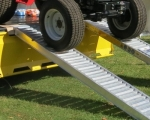 2MT - 5MT 1TON - 30TON LOADING RAMPS (7)