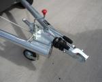 1000L-twin-axle-2